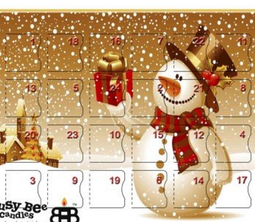 fireshot-capture-20-scented-advent-calendar-from-busy-bee-_-http___www-busybeecandles-co-uk_pr